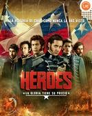 Héroes (Héroes)