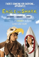 Loucos Por Nada (Eagle vs Shark)