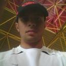 Junior Cruz