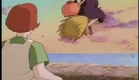 Kiki's Delivery Service [Trailer][HQ]