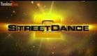 STREETDANCE 2 | Trailer HD Legendado | #YankeeSubs