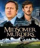 Midsomer Murders (17ª Temporada) (Midsomer Murders (17ª Temporada))