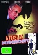 O Clube da Meia-Noite (A Feast At Midnight)