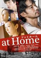 At Home (At Home)