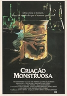 Criação Monstruosa (The Kindred)