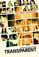 Transparent (1ª Temporada)