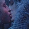 """Anna Muylaert: """"'Mãe só há uma' é um filme para falar de liberdade"""" -"""