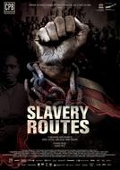 Rotas da Escravidão (Slavery Routes)