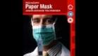 Paper Mask.1990 Paul McGann Soundtrack - Channel 4