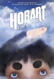 Hobart - Poster / Capa / Cartaz - Oficial 1