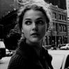Uma lembrança de Felicity