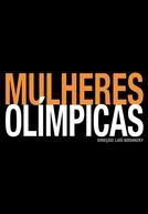 Mulheres Olímpicas (Mulheres Olímpicas)