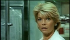 "Meredith Baxter as a drug-addicted nurse in ""Darkness Before Dawn"" GREAT TV MOVIE"