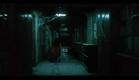Haunted School / Gakkô no kaidan (1995)