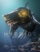 Híbridos (Hybrids)