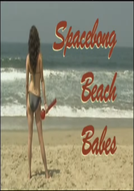 Spacebong Beach Babes (Spacebong Beach Babes)