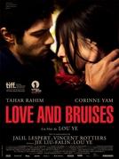 Amor e Dor (Love and Bruises)