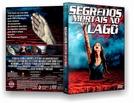 Segredos Mortais No Lago (Deadly Secrets By the Lake)