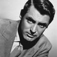 Cary Grant (I)