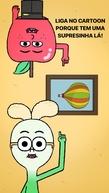 Maçã e Cebola (1ª Temporada) (Apple & Onion (Season One))