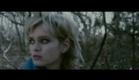 Official ENTER NOWHERE Trailer - 2012