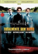 Totalmente Sem Rumo (Without a Paddle)