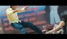 Qasam Se Qasam Se - Theatrical Trailer