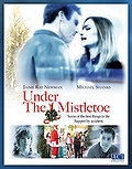 O Parceiro Ideal Para A Mamãe (Under The Mistletoe)