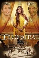 Cleopatra (Cleopatra)