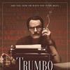 "Crítica: Trumbo – Lista Negra (""Trumbo"")   CineCríticas"