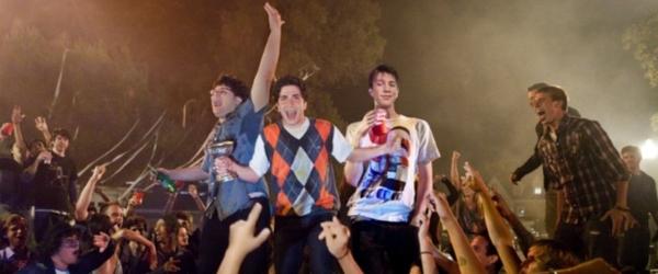 """Filme """"Projeto X"""" inspira festa que termina com morte de adolescente nos EUA"""