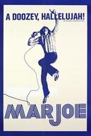 Marjoe (Marjoe)