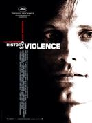 Marcas da Violência (A History of Violence)