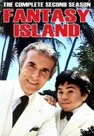A Ilha da Fantasia (2ª Temporada) (Fantasy Island (Season 2))