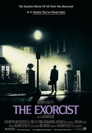 O Exorcista (The Exorcist)
