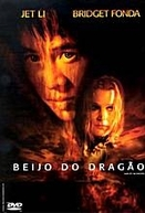 O Beijo do Dragão (Kiss of the Dragon)