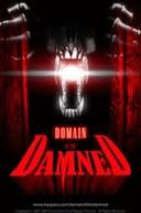 Domain of the Damned (Domain of the Damned)