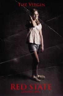 Seita Mortal - Poster / Capa / Cartaz - Oficial 9