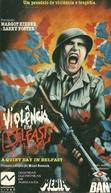 Violência em Belfast (A Quiet Day In Belfast)