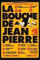 La Bouche de Jean-Pierre (La Bouche de Jean-Pierre)