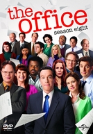 The Office (8ª Temporada) (The Office (Season 8))