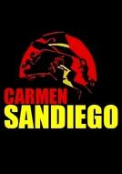 Carmen Sandiego (Where in the World is Carmen Sandiego?)