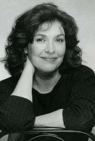 Polly Adams (II)