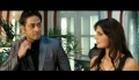 Yeh Dooriyan - Official Trailer