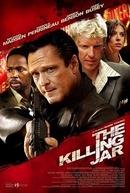 Refém Assassino (The Killing Jar)