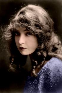 Lillian Gish - Poster / Capa / Cartaz - Oficial 2