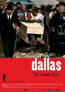 Dallas Entre Nós - Poster / Capa / Cartaz - Oficial 1