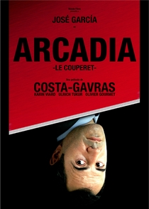 O Corte - Poster / Capa / Cartaz - Oficial 3