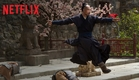 Marco Polo: Hundred Eyes - Featurette - Netflix [HD]