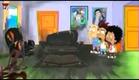 La Familia Del Barrio MTV Capitulo 8 (HD)